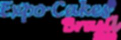 logomarca EXPO CAKES BRASIL  2019.png