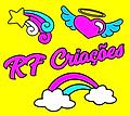 RF CRIACOES.png