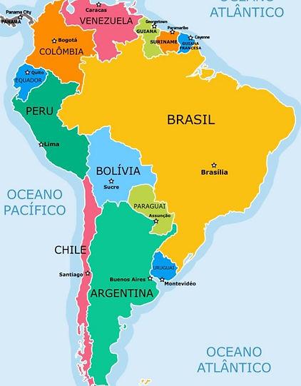 mapa am sul.jpg