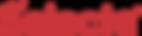 Logo Selecta nova PNG.png