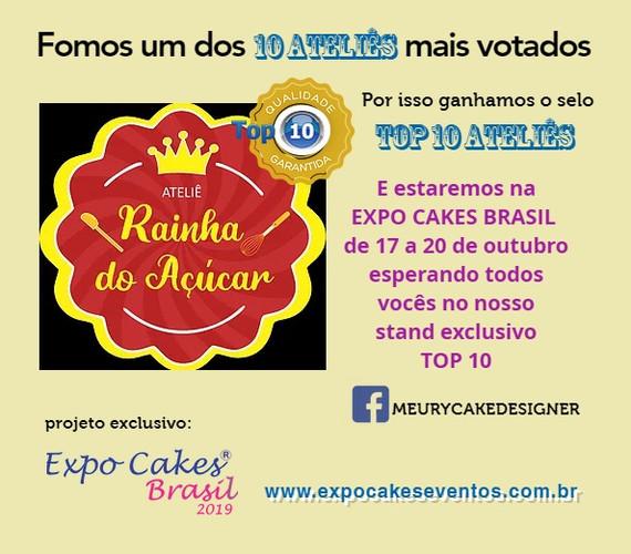 ATELIE RAINHA DO ACUCAR.jpg