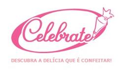 logo celebrate