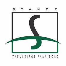 STANDE TABULEIROS.jpg
