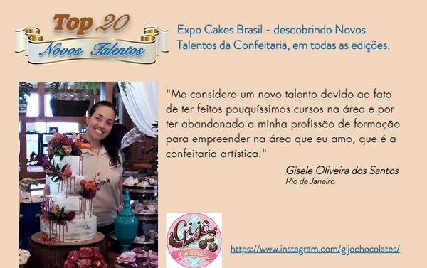 Gisele Oliveira.jpg