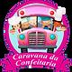 caravana confeitaria logo.png