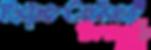 logomarca EXPO CAKES BRASIL  2020.png