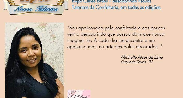 Michelle Alves de LIma.jpg