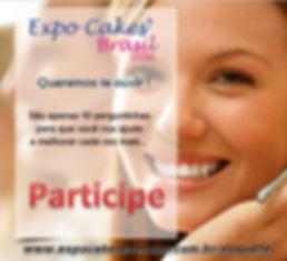 enquete Expo Cakes Brasil.jpg