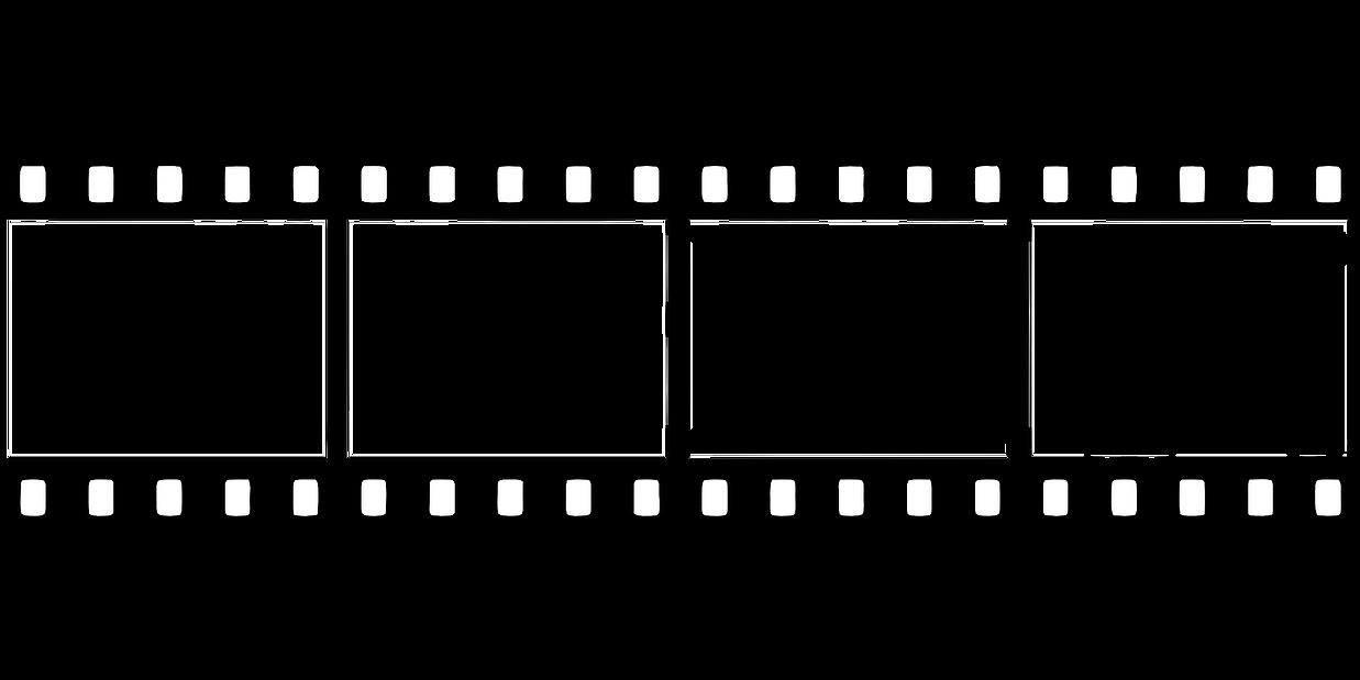 filmstripe-160520_1280.png