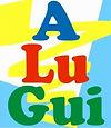 Logo Alugui.jpg