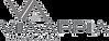 logos_0009_Via-Appia.png