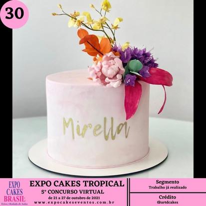 30 - Mychelle Alves.jpg