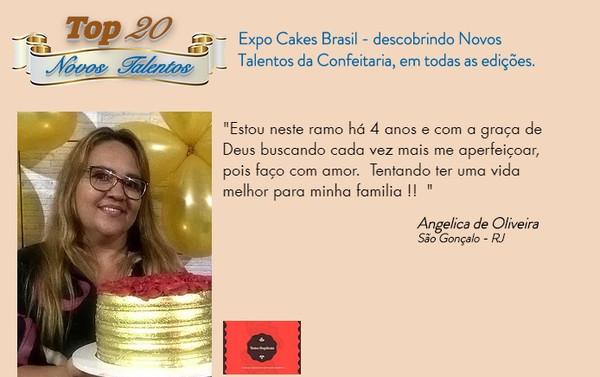 Angelica de Oliveira.jpg