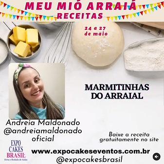 Andreia Maldonado.jpg