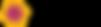 logo-sonar.png