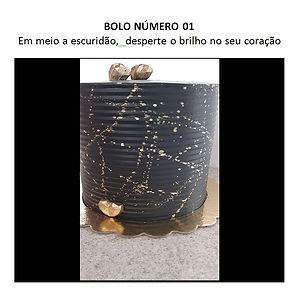 BOLO O1.jpg
