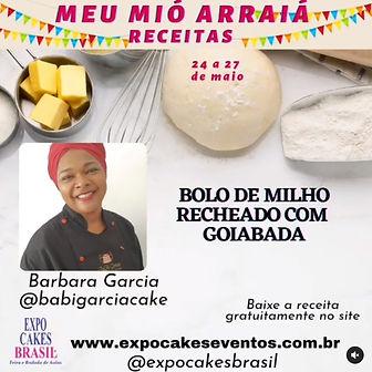 Barbara.jpg