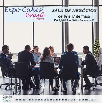 Sala de Negocios  - Campinas.jpg