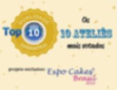 TOP 10 ATELIES_editado_editado.jpg