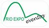 LOGO RIO EXPO EVENTOS.png