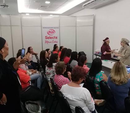 Foto Luciana Assunção.jpg