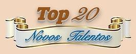 top 20.jpg