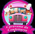 CARAVANA DA CONFEITARIA.png
