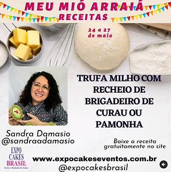 Sandra Damasio.jpg