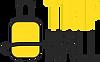 Logo Trip Hall.png