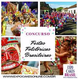 concurso cakes brasil.jpg