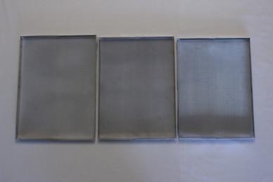 slide 10 C (30x40)(29x39)(28x38).jpg