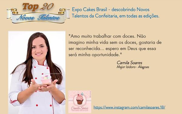 Camila Soares.jpg