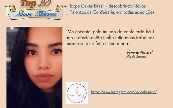 Viviane Amaral.jpg