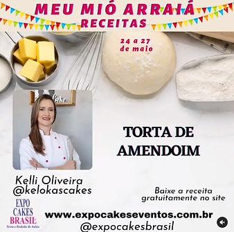Kelli Oliveira.jpg