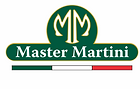 Mater Martini_edited.png