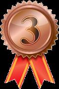 medalla-de-bronce-png-2.png
