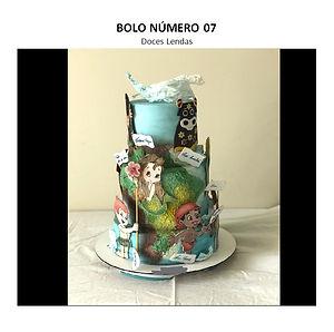 BOLO 07.jpg