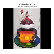 BOLO 06.jpg
