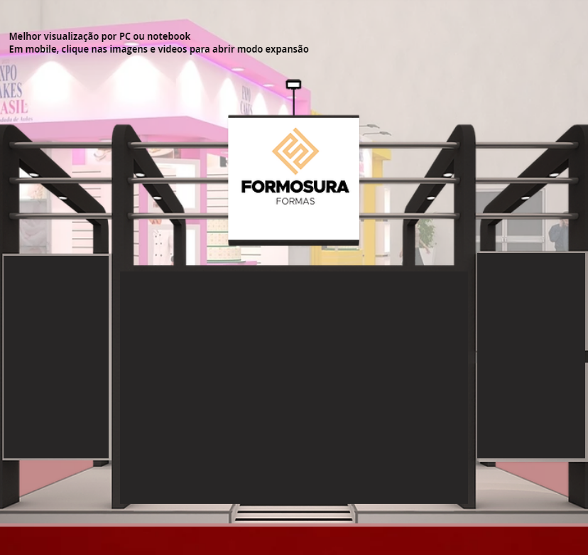 STAND VIRTUAL FORMOSURA FORMAS - Expo Cakes Tropical 2021.png