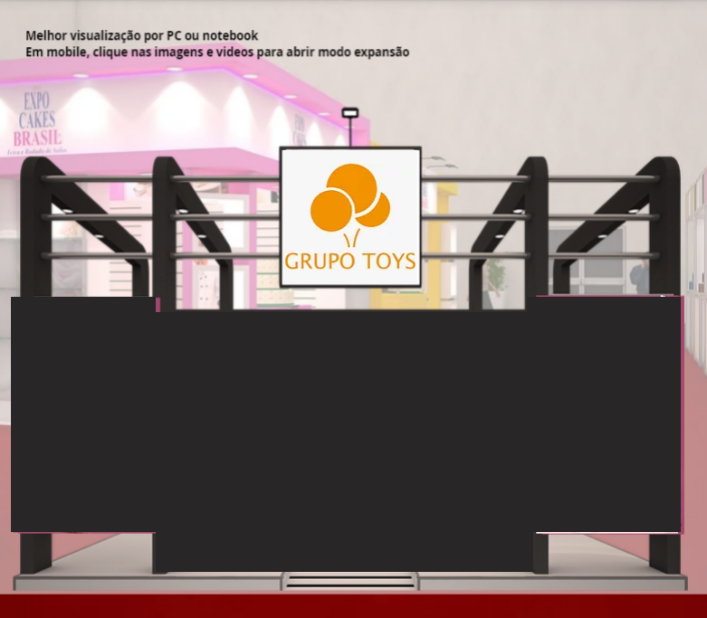 STAND VIRTUAL GRUPO TOYS - Expo Cakes Tropical 2021.png
