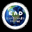 EAD_edited.png
