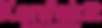 konfektt_logo_prioritária.png