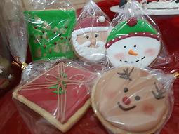 biscoitos natal.jpg