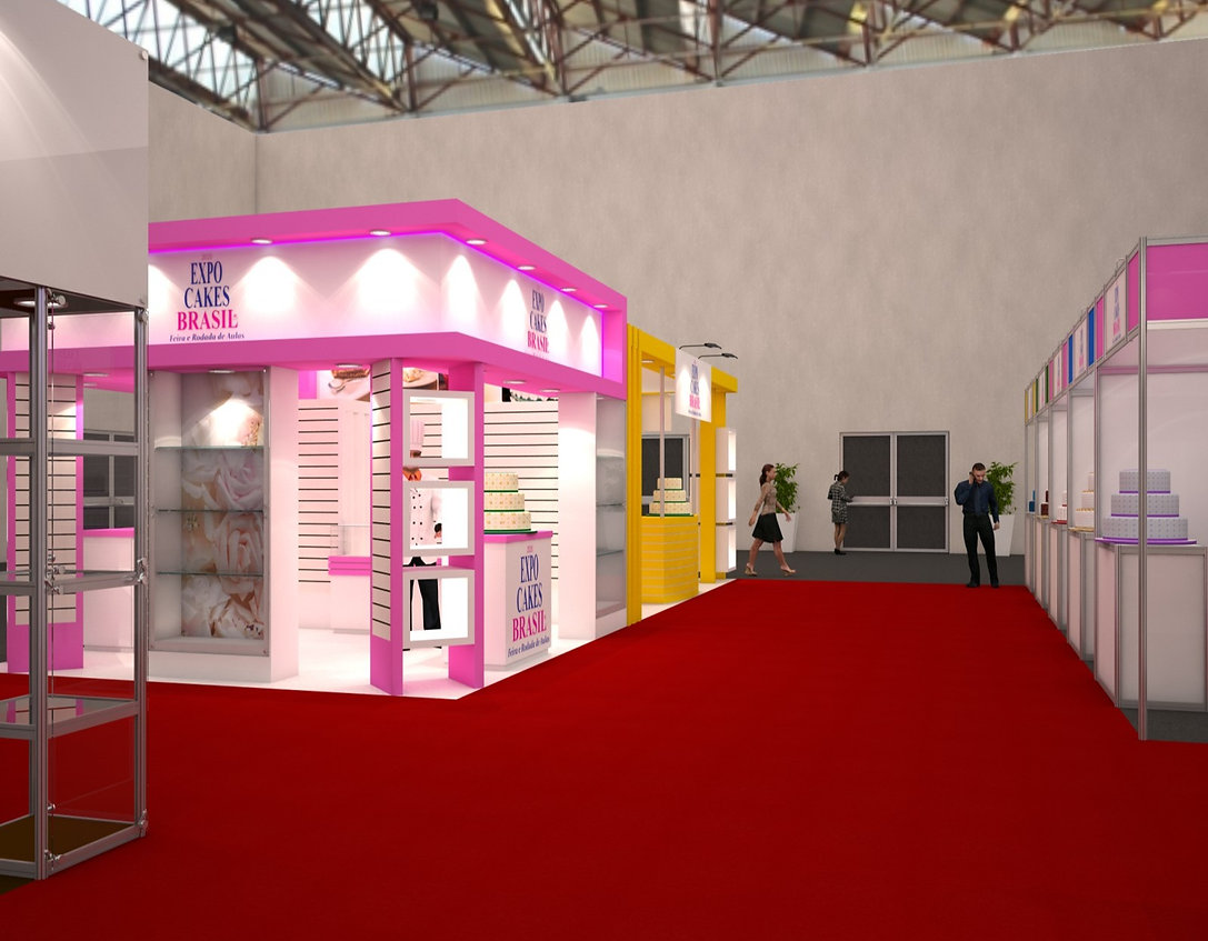 Expo%20Cakes%20Online%202020%20P04A%20-%
