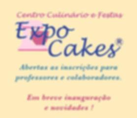 centro culinario expo cakes_editado.jpg