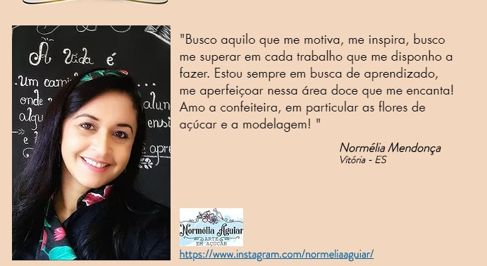Normelia Mendonca.jpg