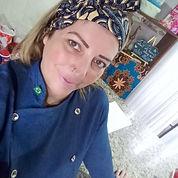 Thais Patti.jpg