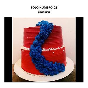 BOLO 02.jpg