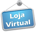 loja-virtual.png