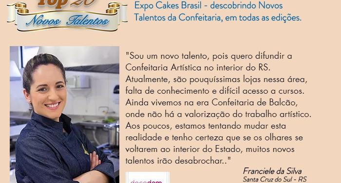 Franciele da Silva.jpg